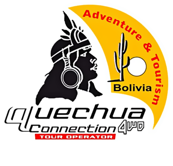 QUECHUA CONNECTION 4WD